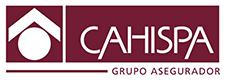 Cahispa