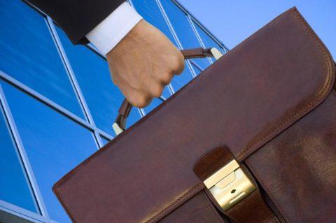 Seguros Responsabilidad Civil Empresa